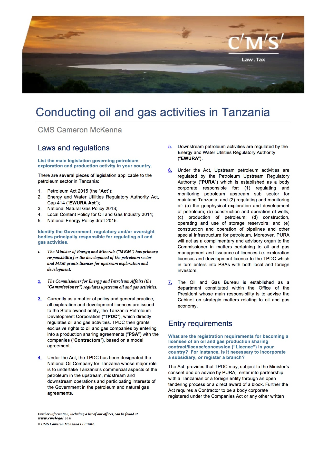 conducting-oil-and-gas-activities-in-tanzania213066661_1-velma-comments-19-aug-2016