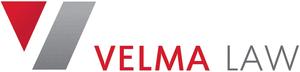 VELMA Law