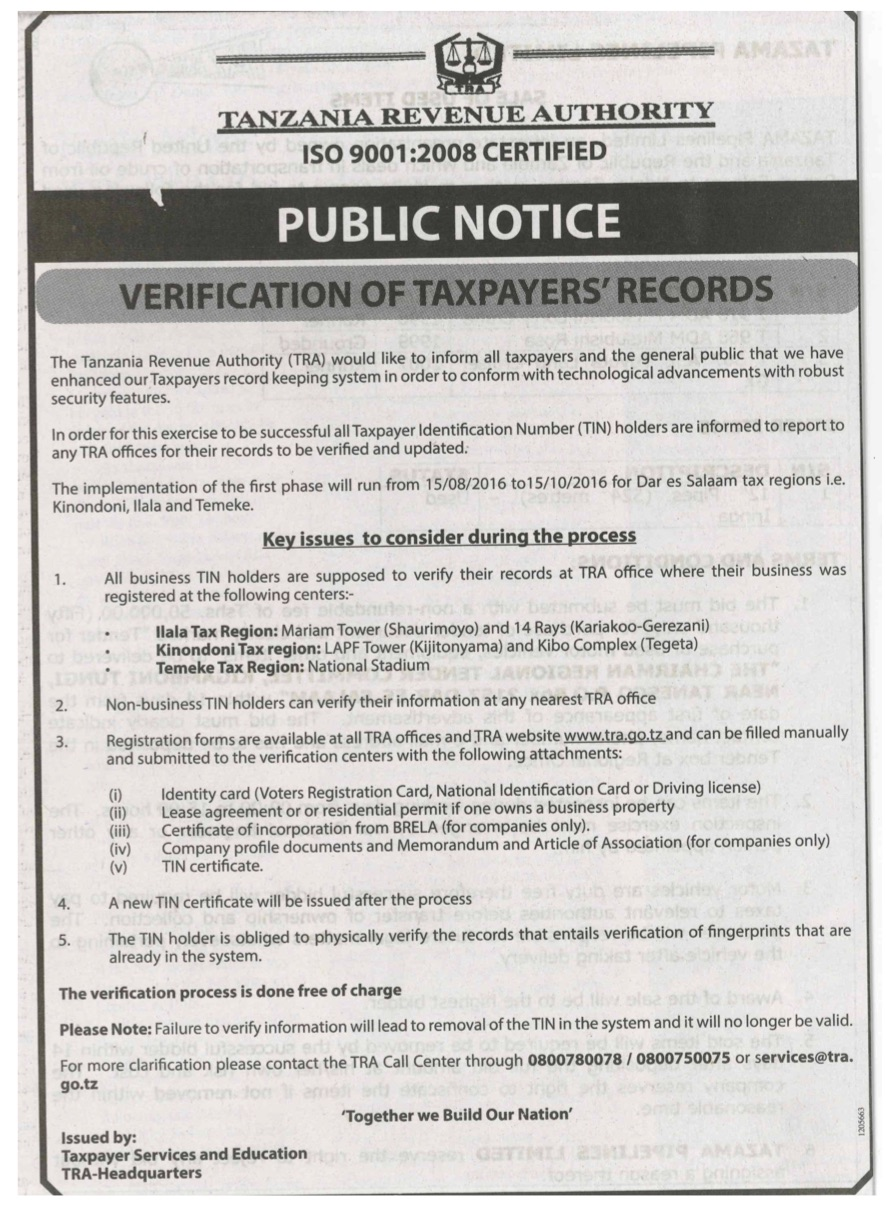 tin-certificate-re-registration-notice-5-sep-2016
