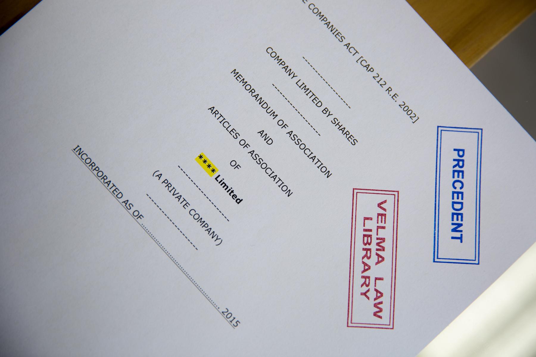 velma-law-tanzania-sala-lewis-verve-225